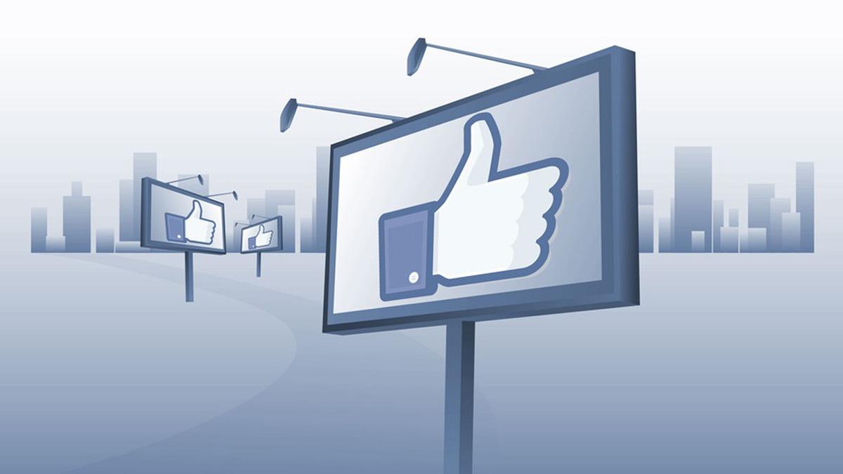 Facebook Marketing: Facebook Ads និង Boosted Postខុសគ្នាយ៉ាងដូចម្តេច?