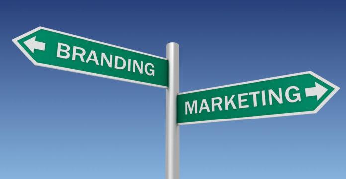 តើ Branding និង Marketing ជាអ្វី ? ហើយមានលក្ខណៈខុសគ្នាដូចម្តេចខ្លះ?