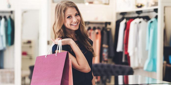 តើ Consumer Behavior(ឥរិយាបថអតិថិជន)មានសារៈសំខាន់យ៉ាងដូចម្តេចខ្លះសម្រាប់ការធ្វើទីផ្សារ?(ភាគ២)