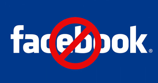 គណនី Facebook របស់អ្នកត្រូវបាន Restricted មែនទេ? ដំណោះស្រាយទាំងនេះអាចជួយអ្នកបាន