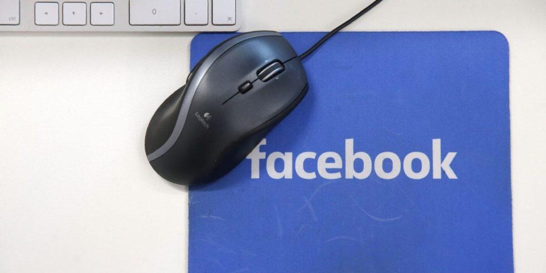 Facebook វិនិយោគទឹកប្រាក់ ១ លានដុល្លារក្នុងកិច្ចសហការជាមួយ Kustomer ក្នុងការពង្រឹងនូវសេវាកម្មអតិថិជន